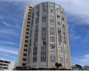 1139 9th Avenue Unit C106, Honolulu image