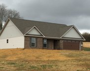 101 Montgomery Farms Drive, Friendsville image