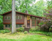 820 Tinkerbell Road, Chapel Hill image