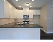 21 N Mitchell Avenue, Lansdale image