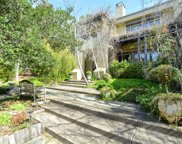 1579 Griffin Rd, Pebble Beach image