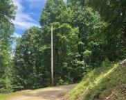 LOT 3 Birchwood Trails, Morganton image