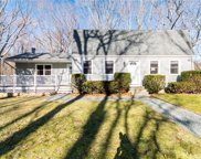6 Countryside LANE, Scituate image