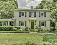 1519 S Wendover Road, Charlotte image