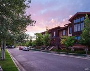 78 Park Place, Steamboat Springs image