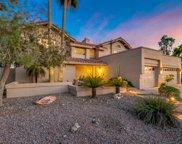 3133 E Rock Wren Road, Phoenix image