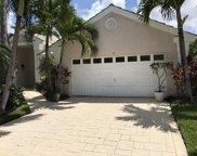 59 Admirals Court, Palm Beach Gardens image