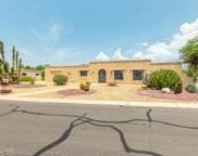 7001 E Hacienda Reposo, Tucson image