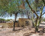 8373 N Mesquite Shadows, Tucson image