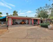 11470 N 64th Street, Scottsdale image