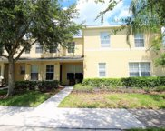 12946 Trade Port Place, Riverview image