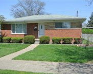 27172 N PLEASANT RIDGE, Dearborn Heights image