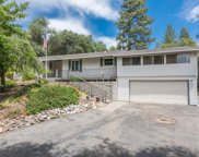 3801  COON HOLLOW, Placerville image
