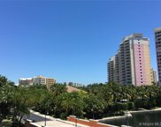 739 Crandon Blvd Unit #301, Key Biscayne image