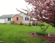 12604 KNEPPER ROAD, Clear Spring image