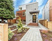 7729 16th Ave NW, Seattle image