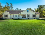 1929 Knollwood Drive, Wilmington image