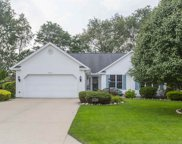 18314 Courtland Drive, South Bend image