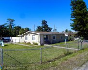 5869 Coconut Rd, West Palm Beach image