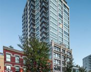 668 Columbia Street Unit 1712, New Westminster image