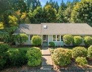 7822 Mountain Aire Loop SE, Olympia image