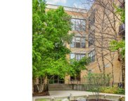 1330 West Monroe Street Unit 211, Chicago image
