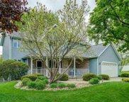 110 Saratoga Cir, Oregon image