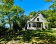 1807 N Lakeshore Drive, Harbor Springs image
