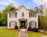 1854 Russet Woods Ln, Hoover image
