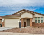 7426 W Carter Road, Laveen image