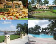10909 Nw 67th St, Doral image
