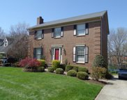 2332 Woodfield Circle, Lexington image