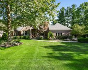 49 Bay Meadows Drive, Holland image