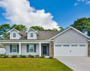 342 Southern Breezes Circle, Murrells Inlet image
