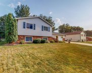 1004 6th Street NW, Kasson image