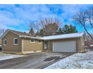 9966 Orleans Lane, Maple Grove image