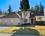 5120 125th Place SW, Mukilteo image
