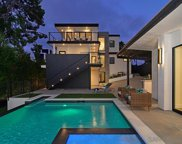4407 Orchard Ave, San Diego image