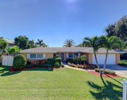611 Barry Place, Indian Rocks Beach image
