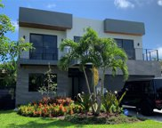 409 Ne 17th Ave, Fort Lauderdale image