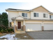 5102 Foxfield Drive NW, Rochester image