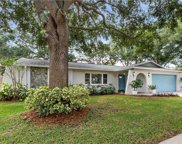 2205 Riverside Drive S, Clearwater image