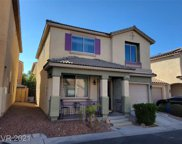 5615 El Rito Court, Las Vegas image