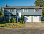7202 98th Ave SW, Lakewood image