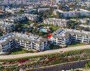 230     Lille Lane   214 Unit 214, Newport Beach image