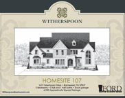 1719 Newhaven Drive, Lot#107, Brentwood image