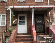 225-47 Murdock Ave, Queens Village image