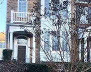 712 Passage  Drive, Fort Mill image