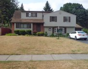 110 Fairlane Drive, Greece image