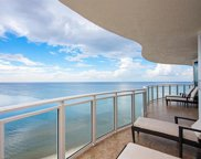 8231 Bay Colony Dr Unit 1704, Naples image